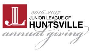 2016_2017AnnualGiving