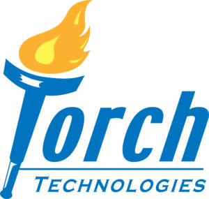 Torch Technologies Logo